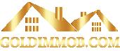 goldimmob