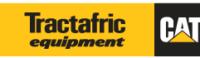 tractafric-equipment
